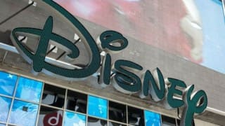 New Disney system to identify electronic devices