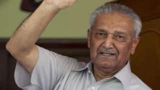 'तो पाकिस्तान से पाँच मिनट में निशाना बन सकती है दिल्ली'