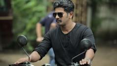 Kammatipaadam trailer: This power-packed Dulquer Salmaan starrer promises real life drama!