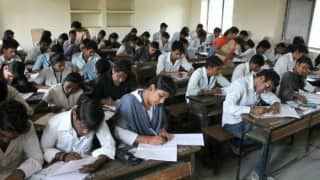 NEET 2016: Second phase of medical entrance test to be open for all candidates