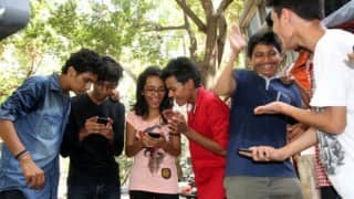 CISCE Slashes Minimum Marks Required to Pass ISC, ICSE Exams