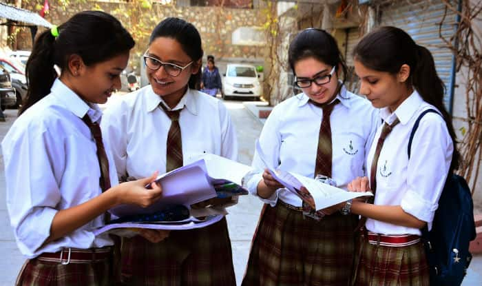 Sarkari Niyukti http://www.nmims.edu Sarkari Niyukti - Government Jobs in India - सरकारी नियुक्ति | Image Courtesy - http://s3.india.com/wp-content/uploads/2016/05/Exams-0.jpg