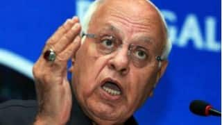 Must Include Pakistan in Talks Over Kashmir Issue, Says Former CM Farooq Abdullah