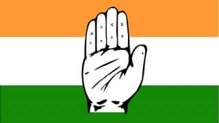 Assembly Election Results 2016: Congress panel to meet soon to discuss poll outcome