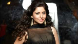 Udta Punjab: Kanika Kapoor was surprised when Amit Trivedi called her to record a song