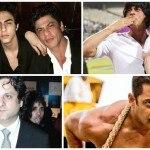 Showbiz Weekly Roundup: Salman Khan starrer Sultan trailer releases; Shah Rukh Khan's tiny tot AbRam turns 3