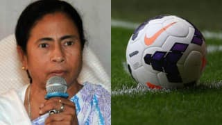 Mamata Banerjee government to help revive football manufacturing in West Bengal
