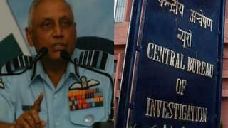 AgustaWestland scam: CBI to grill SP Tyagi's brothers today