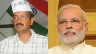 Narendra Modi cheated people on his BA degree: Arvind Kejriwal