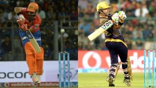 IPL 2016: Suresh Raina returns as Gujarat Lions hope to roar against Kolkata Knight Riders