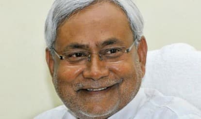 Nitish Kumar to launch JD-U campaign for Uttar Pradesh polls on May 12