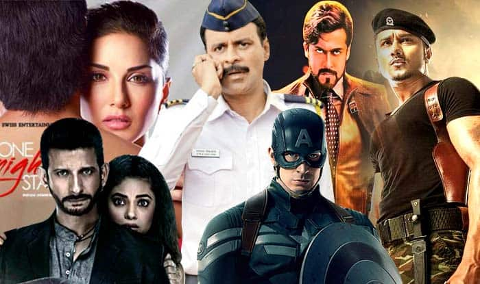 article entertainment bollywood captain america civil traffic night stand london release office toda