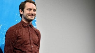 Elijah Wood clarifies child sex abuse comments