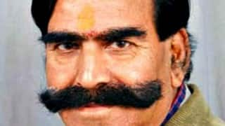 Rajasthan Assembly Election 2018: BJP MLA Gyan Dev Ahuja Quits After Being Denied Party Ticket