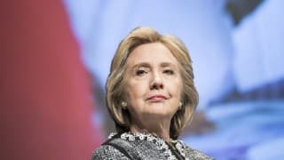 Hillary Clinton set to assemble Republicans for Hillary