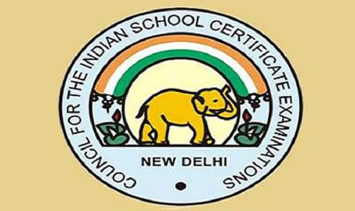 Icse And Ics 2017 Exam Schedules Revised Check Revised Date Sheet