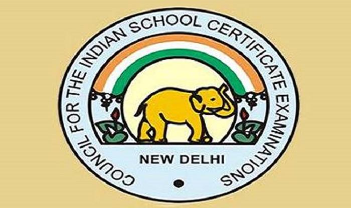 ICSE, ISC exam 2019 Admit Card: एडमिट कार्ड जारी, यहां चेक करें परीक्षा का शेड्यूल