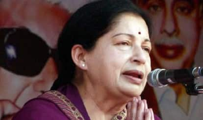 Tamil Nadu Assembly Election 2016 Results: Neither