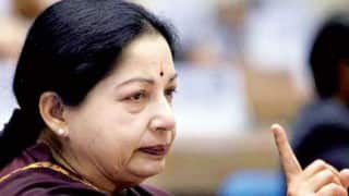 NEET 2016: Jayalalithaa writes to Narendra Modi, seeks exemption for Tamil Nadu