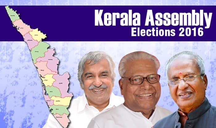 live streaming kerala assembly election results 2016 on malayalam news channel watch live election results