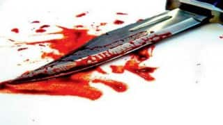 Kenyan Woman Found Dead With Knife Wound to Her Chest in South Delhi