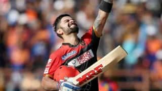 RCB vs SRH, IPL 2016 Final Free Live Streaming: Watch online telecast of Royal Challengers Banglaore vs Sunrisers Hyderabad on Star Sports