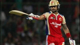 KXIP vs RCB, IPL 2016 Live Streaming: Watch online telecast of Kings XI Punjab vs Royal Challengers Bangalore on Star Sports
