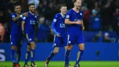 Leicester City win EPL 2015-16 title: 5 key reasons for their historic triumph