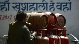 HP Transfers LPG Connections Without Prior Notice, Consumers Take Plaint to Petroleum Ministry