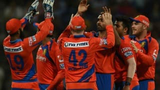 GL vs MI, IPL 2016, Live Streaming: Watch online telecast of Gujarat Lions vs Mumbai Indians on Star Sports