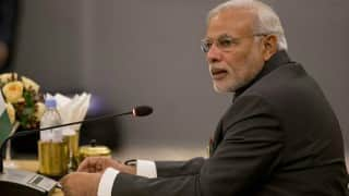 Narendra Modi visit will highlight deepening Indo-US relationship: White House