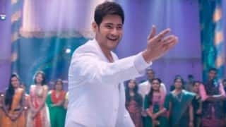 Brahmotsavam Movie Review: Mahesh Babu's image makeover stands out in this sloppy family entertainer