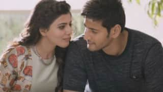 Brahmotsavam Trailer: Mahesh Babu's family drama featuring Samantha, Kajal Aggarwal has the makings of a blockbuster
