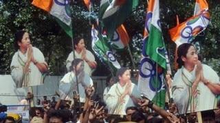 पश्चिम बंगाल विधानसभा चुनाव 2016 Analysis: ऐसे बनी ममता दीदी दुबारा मुख्यमंत्री
