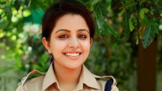 Kerala IPS officer Merin Joseph slams objectification of women that reduces women to just 'face value'