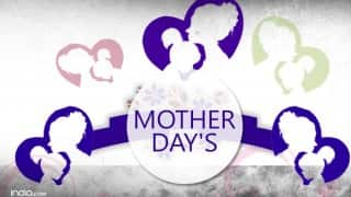 ZEE Digital Celebrates The Strength And Warmth of Motherhood This Mother's Day!