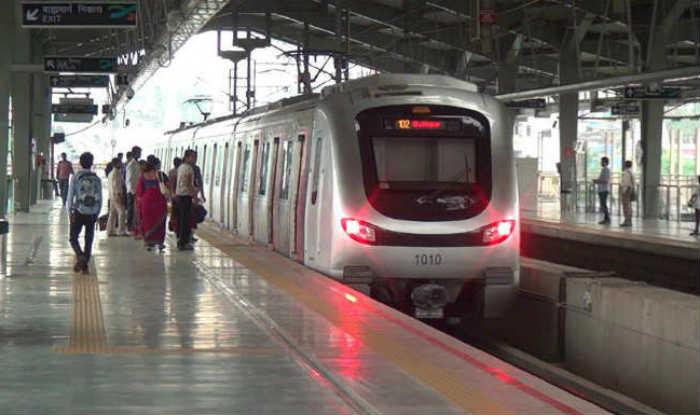 Mumbai Metro hikes fares on Versova-Andheri-Ghatkopar line