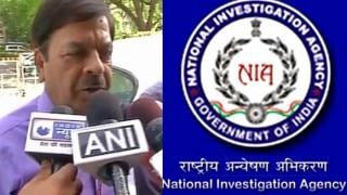 Malegaon blast 2008: NIA files chargesheet before Mumbai special court, Sadhvi Pragya Singh Thakur's name omitted