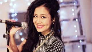 Neha Kakkar Breaks Down in Tears During Indian Idol 10 Auditions; Know The Reason