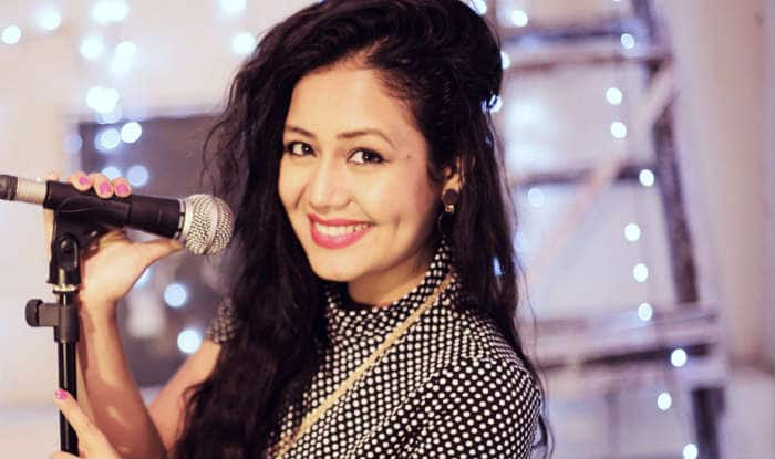 Neha Kakkar Breaks Down In Tears During Indian Idol 10 Auditions Know The Reason India Com