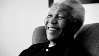 Mandela Day: Why The World Celebrates Nelson Mandela's Life And Times