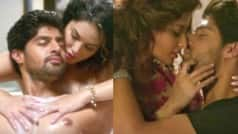 One Night Stand song Le Chala: Sunny Leone, Tanuj Virwani & Nyra Banerjee's charm adds 2 million views to sweet song (Watch video)