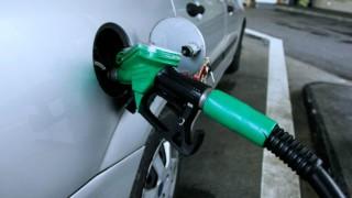 Petrol, diesel prices go up marginally