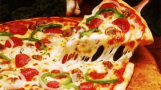 Pizza Hut plans to double outlets by 2022 in India