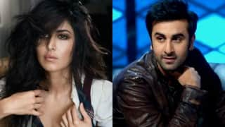 Katrina Kaif not interested to stay in the house where ex-beau Ranbir Kapoor lived