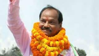 Purchase clothing materials for govt schools from JHARCRAFT: Raghubar Das