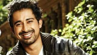 Sunny Leone's journey is inspirational: Rannvijay