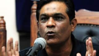 Avoid too many media statements, get rid of selfish players: Rashid Latif