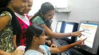 CA Final Results 2016 announced,  Eti Agarwal tops the list with 74.88 percent