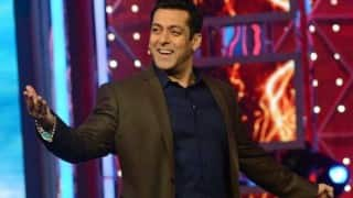 Bigg Boss 10: Salman Khan signs the contract; can you guess how much he has charged?